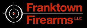 Franktown Firearms, LLC